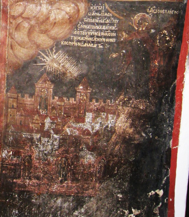 IMG_3470 d Dionysiou portico detail of 1