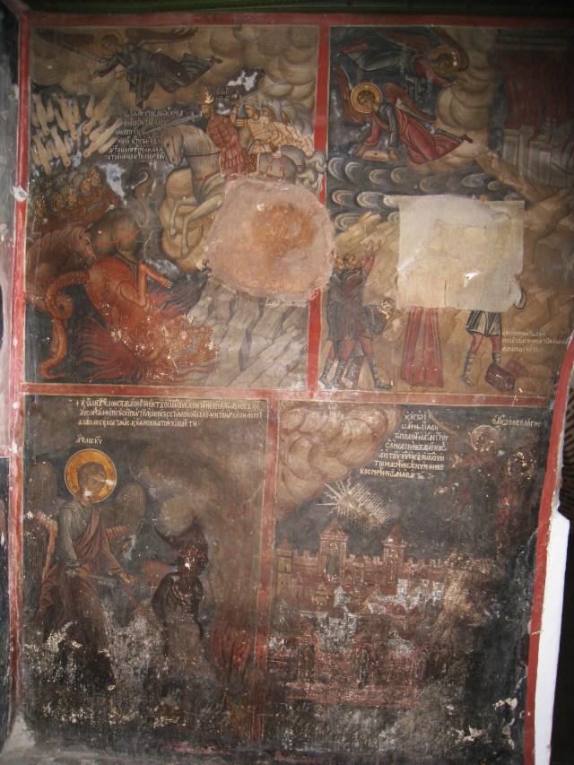 IMG_3470 Dionysiou portico 1