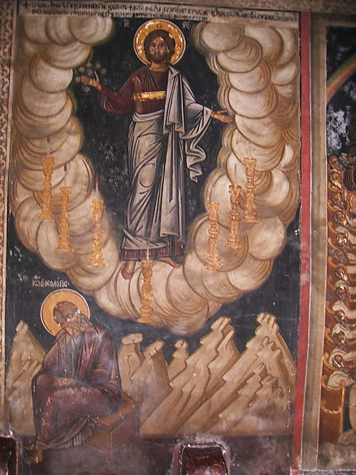 IMG_3472 Dionysiou portico scene 10