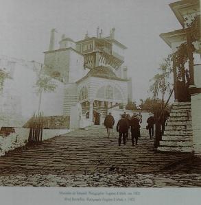 Vat 1903