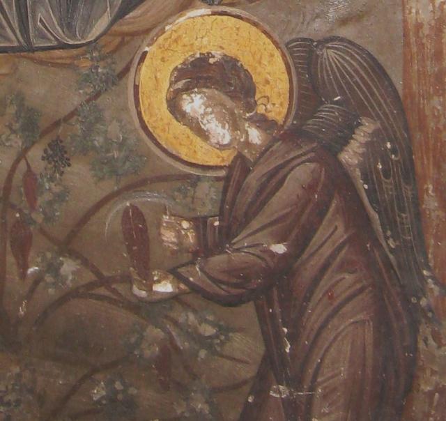 IMG_3467 a Dionysiou portico scene 14 detail