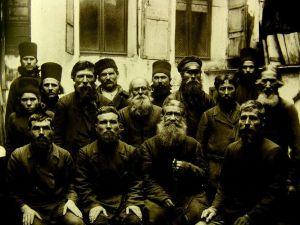 Russen 19