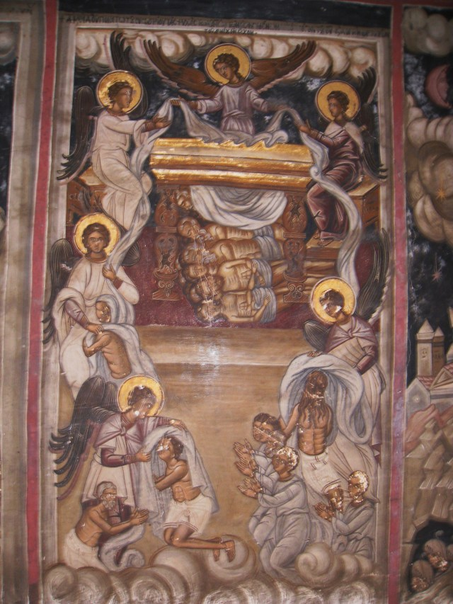 IMG_3475 Dionysiou portico scene 14