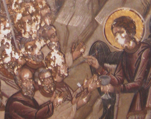 IMG_3477 Dionysiou portico scene 16 a