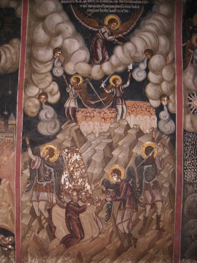 IMG_3477 Dionysiou portico scene 16