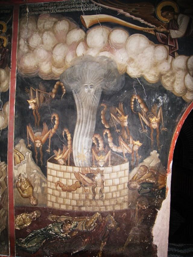 IMG_3530 Dionysiou portico mushroom cloud