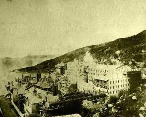 Panteleimon 1860