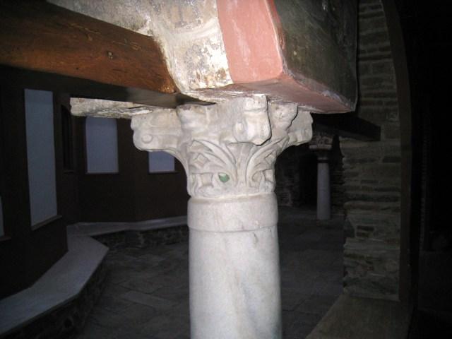IMG_3532 Dionysiou portico column