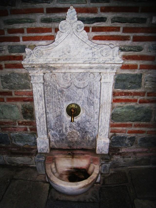 IMG_3535 Dionysiou the well