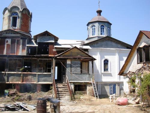 timiou stavrou 2010