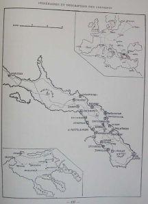 Perilla map athos
