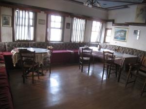 IMG_3575 Grigoriou guesthouse