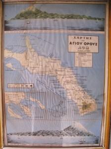 IMG_3570 Grigoriou Athos map