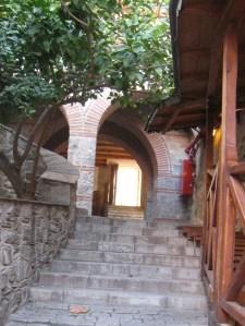 IMG_3578 Grigoriou courtyard