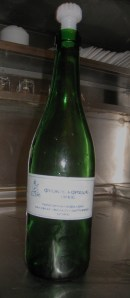 IMG_3730 Athos champagne Iviron
