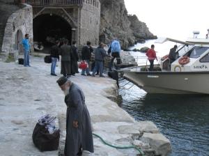 IMG_3582 Grigoriou boathouse