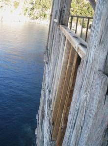 IMG_3574 Grigoriou balcony and sea