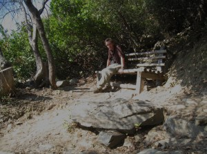 IMG_3593 bench path to Simonospetras