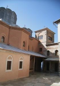 1193 - Simonospetras (day 3 - 25)