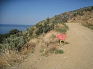 IMG_3587 junction path to Simonospetras