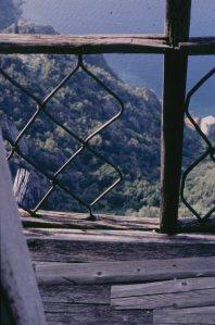 054 Athos balkon S. Petras 054