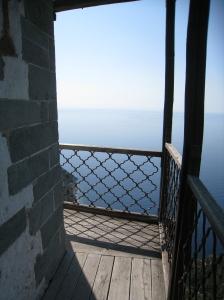 IMG_3620 Simonospetras balcony corner