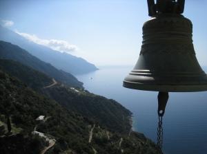 IMG_3623 Simonospetras 2nd bell