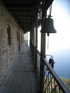 IMG_3615 Simonospetras balcony with bell