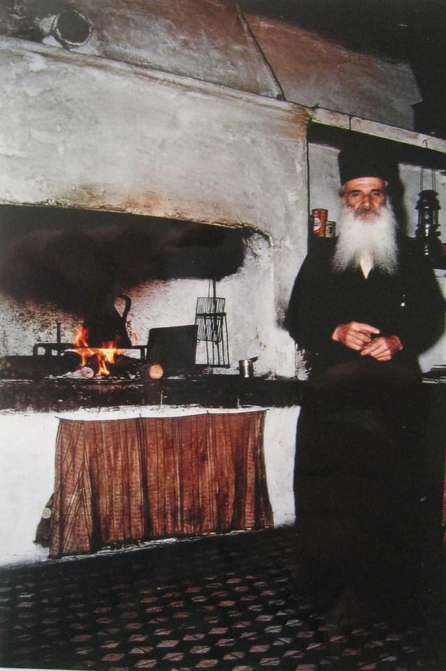 015 TenBc Kitchen Dionysiou 19-08-1967