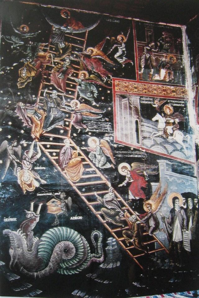 016 TenBc Dionysiou fresco trapeza 19-08-1967