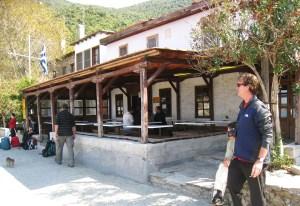 IMG_3635 Dafni - empty restaurant