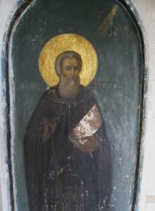 IMG_3617 Simonospetras fresco Simon