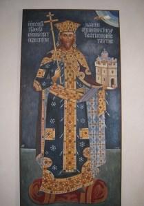 IMG_3618 Simonospetras fresco founder