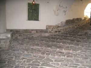 IMG_3609 Simonospetras stairs