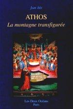 book jean bies athos la montage transfiguree