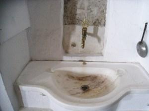 IMG_3611 Simonospetras water tap