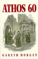 Gateth Morgan Athos 60A Journal of a Visit to the Holy Mountain in the Days of Its
