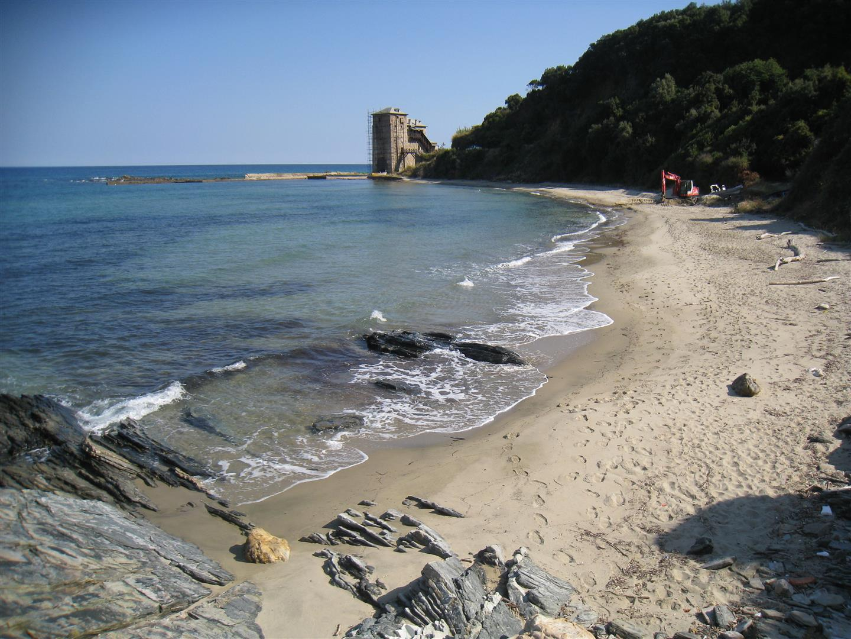 img_3649-beach-kaliagra-large