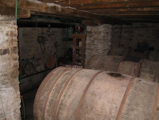 img_3690-stavronikita-wine-barrels-large