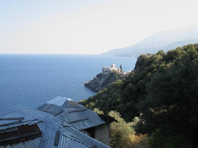 img_3692-stavronikita-panorama-large