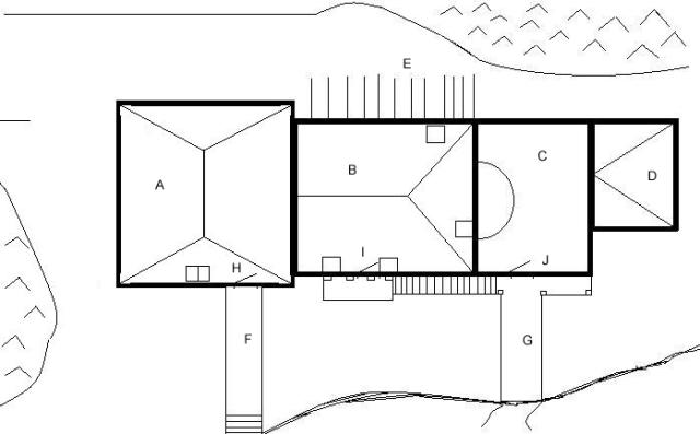 kaliagra-plattegrondkopie