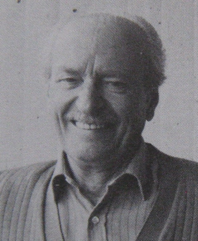 Nageler 1982