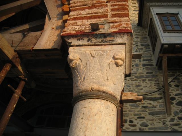 column-2