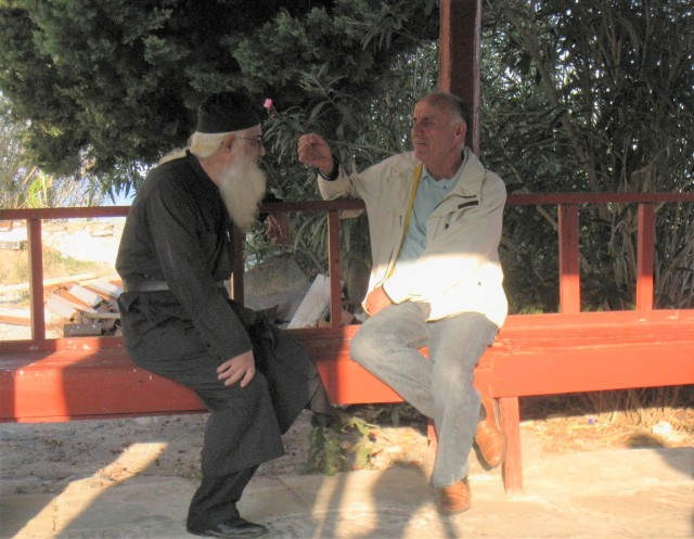 img_3700-pantocratoros-kiosk-conversation-large