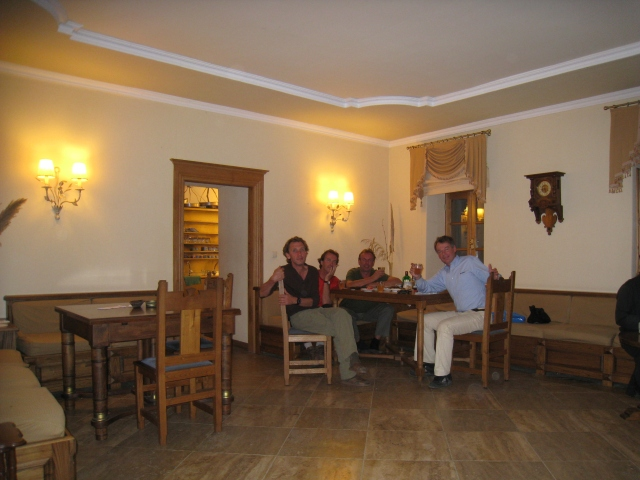 pantocrator-guesthouse