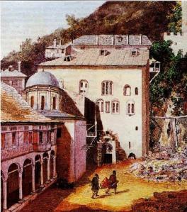180 Ag Pavlou Efymov Davydov 1835