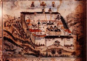 0130 Roussikon 1851-61