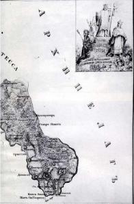 040 Davydov 1835 map 1