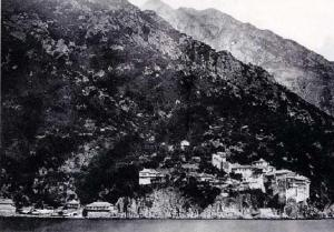 0150 Grigoriou before 1891