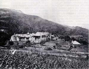 0100 Filotheou before 1872